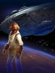 Star Wars Galaxy Of Heroes Events 183 Swgoh Gg