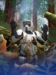 Swgoh Events Calendar.Star Wars Galaxy Of Heroes Events Swgoh Gg