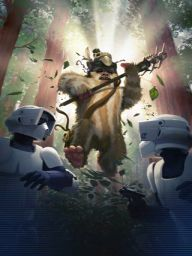 Star Wars Galaxy of Heroes Events · SWGOH GG