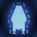 tex.abilityui_passive_cloak.png