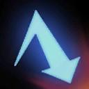 tex.abilityui_passive_counterattack.png