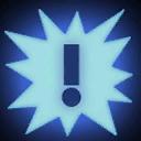tex.abilityui_passive_crit_buff.png