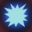 tex.abilityui_passive_darkarts.png
