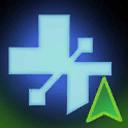 tex.abilityui_passive_heal_buff.png
