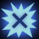 tex.abilityui_passive_removeharmful.png