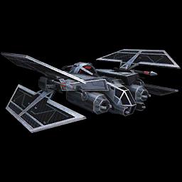 Star Wars Galaxy Of Heroes Database Swgohgg