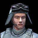 Colonel Starck