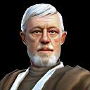 Obi-Wan Kenobi (Old Ben)