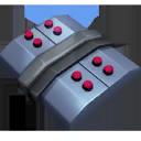 tex.equip_armormod.png
