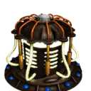 tex.equip_fusionfurnace.png