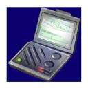 tex.equip_keypad.png