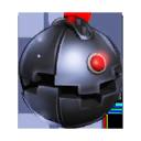 tex.equip_thermaldetonator.png